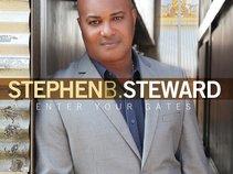 Stephen Steward