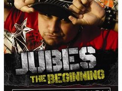 Image for Jubes