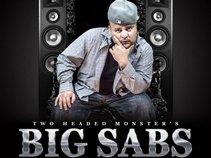 Big Sab's