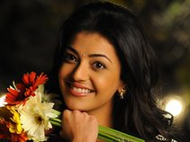 Kajal Hit Songs