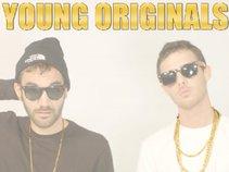 The Y_O Boys