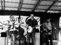 Branded Bluegrass