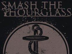 Image for Smash the Hourglass