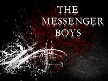 The Messenger Boys