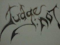 judge:not