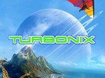 Turbonix
