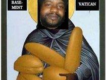 Pope Azariyah9th