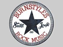 Burnstyles