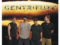 Centrifuze