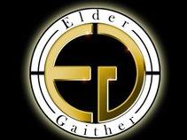 Richie Gaither & Brian Elder