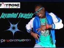 JaymOnI Swaggz