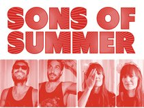 Sons of Summer