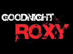 Image for Goodnight Roxy