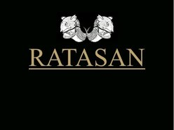 Image for Ratasan Official
