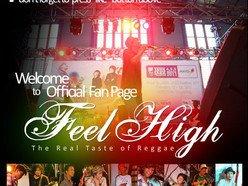 Feel Highreggae