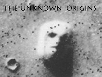 The Unknown Origins