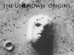 Image for The Unknown Origins