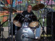 Greg Holdren