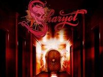 Sharyot