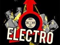 Fucking Electro