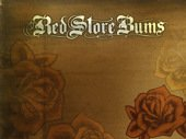 Image for Red Store Bums