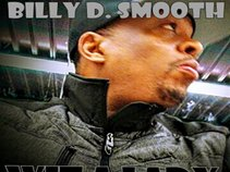 Billy D. Smooth