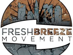 Image for Fresh Breeze Movement