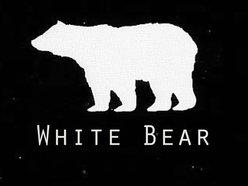 Image for White Bear