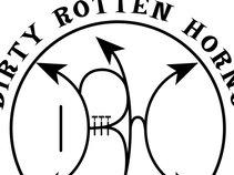 Dirty Rotten Horns