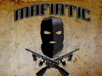 Mafiatic Munks