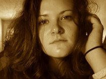 Sofie Blount