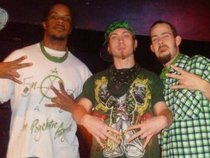 The Down South Juggaloz