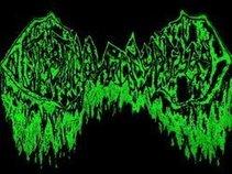 Intestinal Rancid Flesh