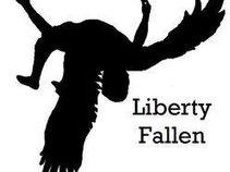 Liberty Fallen