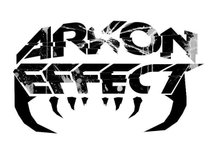 Arkon Effect