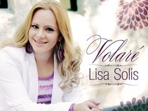 Lisa Solis