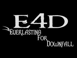 Everlasting For Downfall