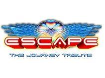 ESCAPE - The Dallas Journey Tribute