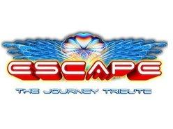 Image for ESCAPE - The Dallas Journey Tribute