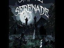 Sinful Serenade