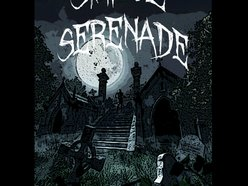 Image for Sinful Serenade