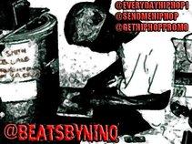 BeatsByNINO