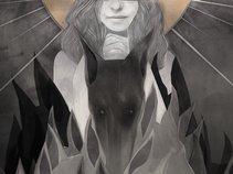 La Mère Vipère