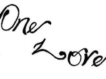 Cg aka (Creggflo Dollar$) of The One Love Dynasty