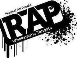 egy rap