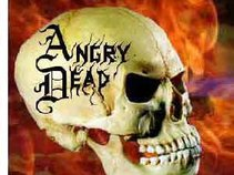 Angry Dead
