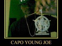 CAPO OF G-MOB Alief Tx