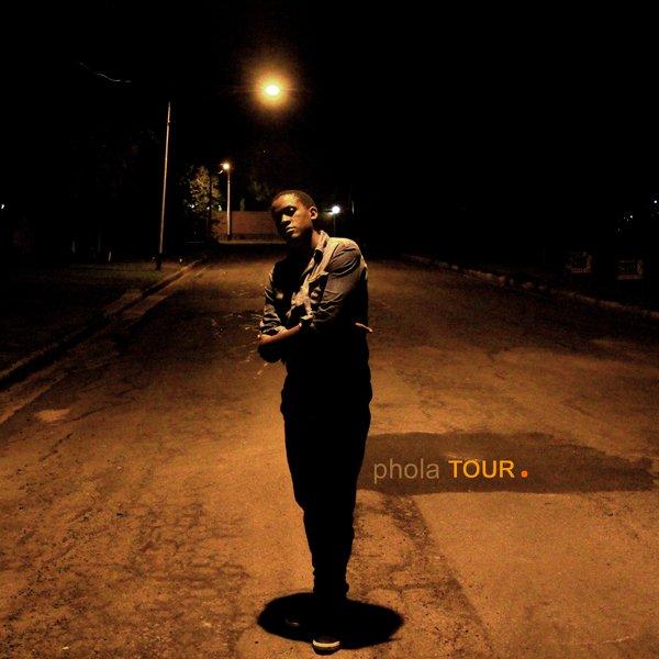 BRAAKIE - TSHWANELO ALBUM by TUKS | ReverbNation