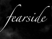 Fearside