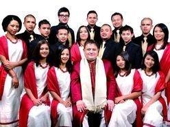 Shillong Chamber Choir